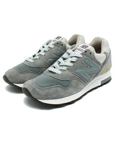 "BEAMS BOY(ビームスボーイ)のNEW BALANCE / ""M1400 MESH""(スニーカー)