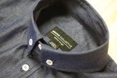 B u t t o n  D o w n.  #amicuscollective Menswear, Bracelets, Leather, Jewelry, Fashion, Male Clothing, Bangle Bracelets, Jewellery Making, Moda