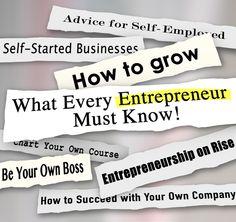 """Nasceram estas ideias de querer criar uma cultura com base no empreendedorismo – Os """"Lazy Millionaires League"""", e mais tarde, o Rui cria a sua equipa chamada """"TRIBO"""", eu crio a minha equipa chamada """"Born to Serve"""". Pouco depois, ao longo do processo, e porque temos uma grande afinidade, juntámo-nos e criámos juntos a """"Universidade da TRIBO"""" – uma academia de empreendedores: http://checkthisout.me/ambiente-empreendedor +info: http://atrairclientes.com/"""