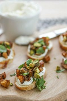 32 Best Breakfast Catering Images Breakfast Catering Food Meal