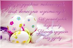 X Easter Wallpaper, Happy Easter, Decoupage, Ipad, Cake, Mottos, Postcards, Texts, Celebrations