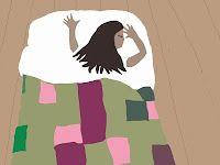 Cuento para morir dormido