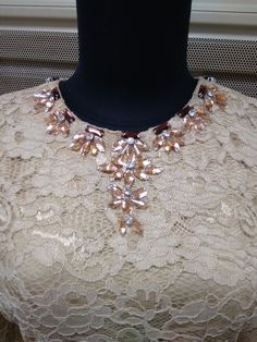 Beading, Feather, Model, Art, Jewelry, Dresses, Fashion, O Beads, Quill