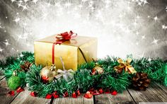 What is Christmas ? - http://www.happychristmasimages.com/2014/12/what-is-christmas.html