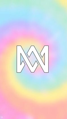 Marcus and Martinus logo wallpaper Alex Wassabi, M Wallpaper, Dream Boyfriend, I Go Crazy, Tumblr, Cute Wallpapers, Logos, Good Music, Martini