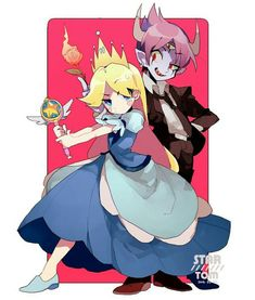 the Forces of Evil - Disney - Image - Zerochan Anime Image Board Cartoon Cartoon, Cartoon Movies, Cartoon Shows, Fanart, Animation, Tom Star, Tom Love, Evil Disney, Princess Star