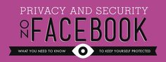 A Blueprint for Safe Mobile Browsing [Infographic] – The Wired Homeschool Need To Know, Infographic, Homeschool, Advice, Social Media, Facebook, Business, Blog, Tools