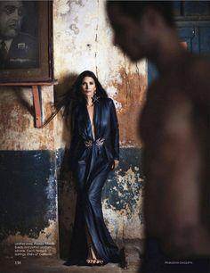 India Vogue