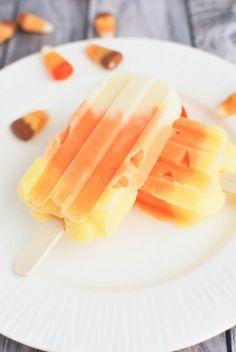 jello pudding pops