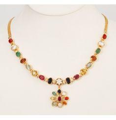 T.B.Jewellery