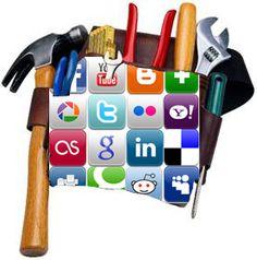 Be an expert on Social Media Management