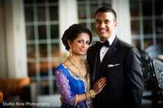 Reception portraits http://maharaniweddings.com/gallery/photo/25070