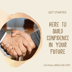 Here to build confidence in your future. Contact us to get the proficient help of our advisors, that've already enabled hundreds of small, medium and big companies achieve results! #finance #money #business #investing #investment #entrepreneur #financialfreedom #success #wealth #stockmarket #motivation #invest #Funding#investor #accounting #personalfinance #trader #entrepreneurship #smallbusiness #startup #credit #fund Facebook Marketing, Marketing Plan, Content Marketing, Internet Marketing, Online Marketing, Social Media Marketing, Digital Marketing, Confidence Building, Stock Market
