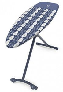 Addis Wide Board (Irons Design) Review – Best Ironing Boards Ironing Boards, Iron Board, Buyers Guide, Step Guide, February, Irons, Top, Country, Design