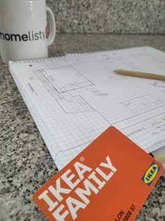 La carte IKEA Family est gratuite, on peut la demander en ligne ou en magasin, elle offre des avantages intéressants