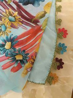 Moda Emo, Needlework, Knitting, Crochet, Type 3, Facebook, Theater, Designers, Fashion