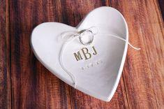 heart ring bowl