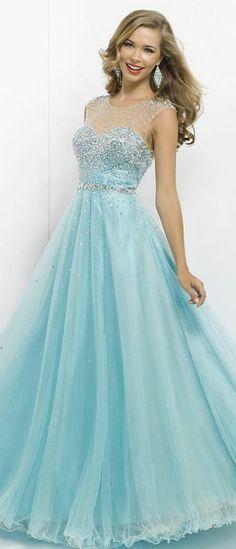 Fairyin dresses coupons