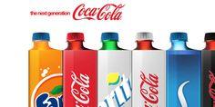 Student Spotlight: Next Generation Coke Packaging