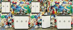 Our recycling bins are great for your individual recycling needs and have great not bulky design.  recycleboxbin.com