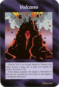 volcano-1.jpgイルミナティカードに富士山噴火を予言している暗号が隠されている!? ※追記:忘れてた、116に富士山噴火は大ハズレ!