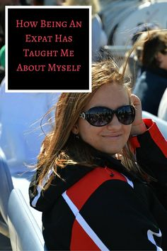 How Being An Expat Has Taught Me About Myself - Enchanted Serendipity Places Around The World, Enchanted, Travel Inspiration, Teaching, Travel Tips, Posts, Inspired, Messages, Travel Advice