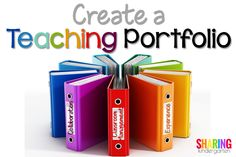 Create a Teaching Po