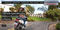 www.cianfaranimotorcycles.it