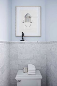 Welcome to Artistic Tile  Bianco Carrara porcelain polished  12x24