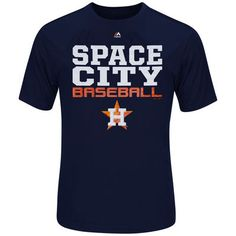dceb822557e2 shop for MLB Houston Astros Shirts And Sweaters at the ultimate sports store  Football Fanatics.