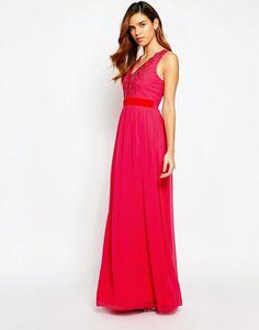 Donde comprar vestidos de fiesta Online : Ofertas y Descuentos en Vestidos