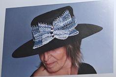 paličkovaný anděl - Hledat Googlem Snapback, Hats, Fashion, Moda, Hat, Fashion Styles, Fashion Illustrations, Hipster Hat, Baseball Cap