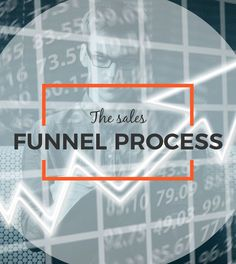 Learn what a sales funnel is and how you can use it in your business to turn a customer into a long term profitable customer! Internet Marketing, Social Media Marketing, Make Money Online, How To Make Money, Financial Information, Budgeting Money, Work From Home Jobs, New Job, Money Saving Tips