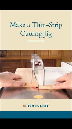 Easy Woodworking Ideas, Woodworking Jigsaw, Woodworking Projects That Sell, Woodworking Workshop, Woodworking Shop, Woodworking Crafts, Woodworking Plans, Workbench Plans, Woodworking Techniques