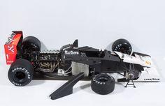 McLaren MP Tamiya - Car Forums and Automotive Chat F1 Model Cars, Model Cars Building, Mclaren Mp4, Motorcycle Bike, Tamiya, Plastic Models, Car Ins, Scale Models, Cars And Motorcycles