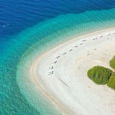 Alonnisos island , Greece