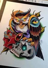 Resultado de imagen de david tevenal tattoo