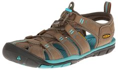 f77281ca9b84 KEEN Women s Clearwater CNX Sandal    Check this awesome image   Hiking  sandals