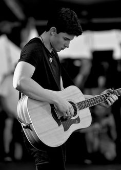 shawn mendes | Tumblr