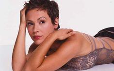 Alyssa Milano Hair, Actors, Female, Film, Actresses, Movie, Film Stock, Cinema, Films