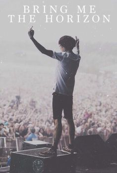 .:.:.:.:.:.Bring Me The Horizon.:.:.:.:.:. #Oliversykes #fuck
