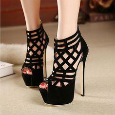 215b2469981969 80 Best Shoes images