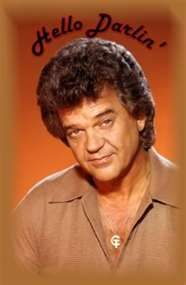Conway Twitty Image - Conway Twitty Picture - Conway Twitty Photo