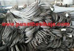 Jual besi beton polos dan ulir di Jawa barathttp://www.pusatbesibaja.com/jual-besi-beton-polos-dan-ulir-di-jawa-barat/