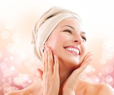 Finding The Best Natural Facial Cleanser For You - https://pgreviews.com/finding-the-best-natural-facial-cleanser-for-you/