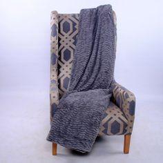 Gallery - Amijoh Interior Designs Blanket, Interior Design, Gallery, Home, Nest Design, Home Interior Design, Roof Rack, Interior Designing, Ad Home