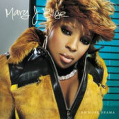 Listen to Family Affair by Mary J. Blige on @AppleMusic.