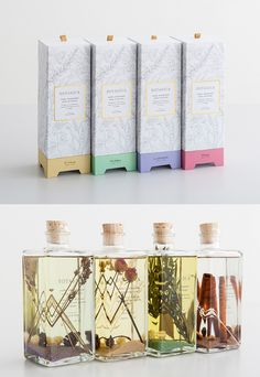 Packaging Tut es POP Prevention of Pythium Blight If you're in the north and also having perennial R Perfume Packaging, Tea Packaging, Cosmetic Packaging, Brand Packaging, Smart Packaging, Cosmetic Design, Packaging Design Inspiration, Box Design, Bath And Body