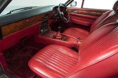 1984 Aston Martin V8 Vantage Coupé Aston Martin V8, Furniture, Home Decor, Cutaway, Decoration Home, Home Furnishings, Interior Design, Home Interior Design, Tropical Furniture