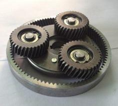steel_clutch_hubmotor